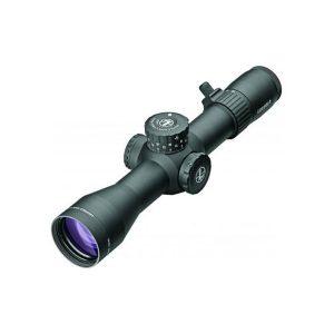 leupold mark5 TMR long range rifle scope