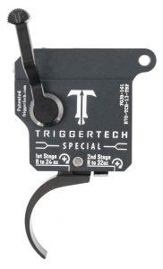 trigger tech special
